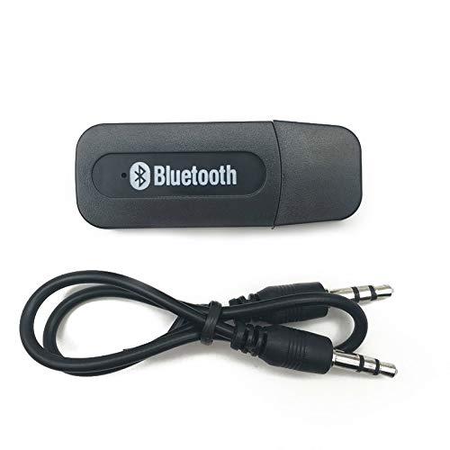 Car Bluetooth Adaptor (Old Model)