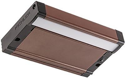 Kichler LED Under Cabinet