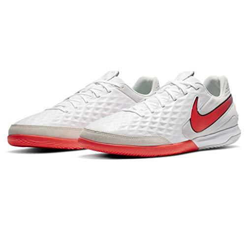 Nike Sport Good, Rot, S