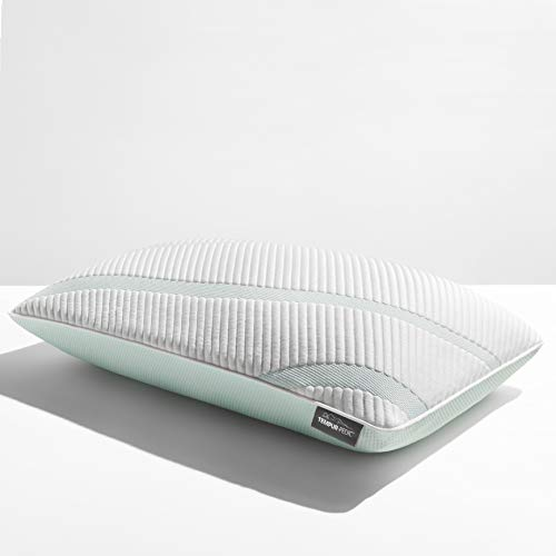 Tempur-Pedic TEMPUR-Adapt ProMid + Cooling-Queen...