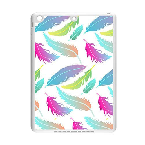 Print Lovely Goose Case Hard Plastics For Child For Apple Iphone 5/5S Se Apparent