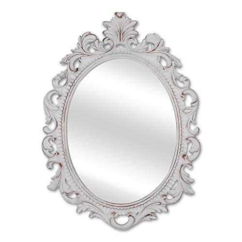 espejo envejecido fabricante Simon's Shop