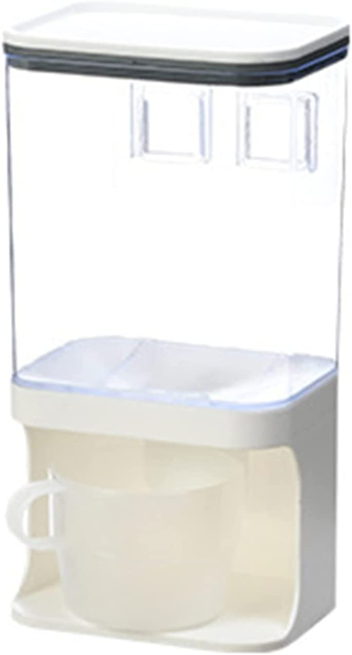 Petyoung Food Storage Container With Wall-Mou Lid Multi-function Sale Special Sales results No. 1 Price
