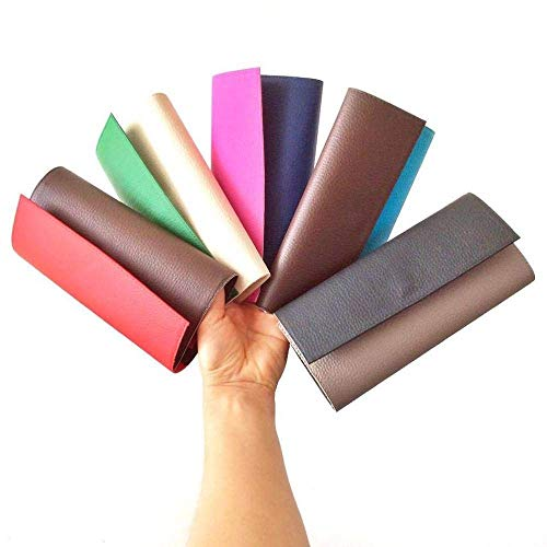Stylish Multicoloured Purses For Women Personalised, Make Your Own Combination of Colours, Womens Wallet Purse Large, Womens Wallet With Many Card Holder, Vegan Wallet Women With Zip Coin Pocket
