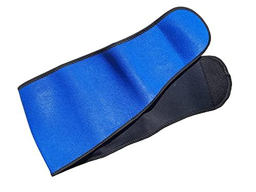 Faja lumbar soporte espalda, bandas lumbares para dolor de espalda, cinturón lumbar para mujer, de soporte, red transpirable para actividades deportivas, tamaño universal ajustable