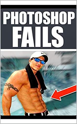 Memes: Simply Hilarious PHOTOSHOP FAILS And FUNNY MEMES - These Are The Best Ones Yet LOL