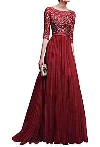 La Mejor Selección de Conjunto de Vestidos disponible en línea para comprar. 6