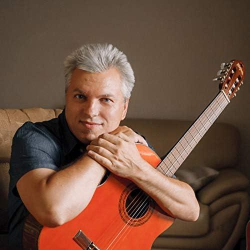 Владимир Артамонов
