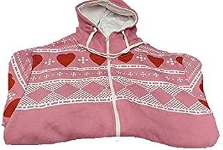 Maroon Color Satin Unisex Lounge Sleep Pajama Pants Adult Women Sissy India Maid
