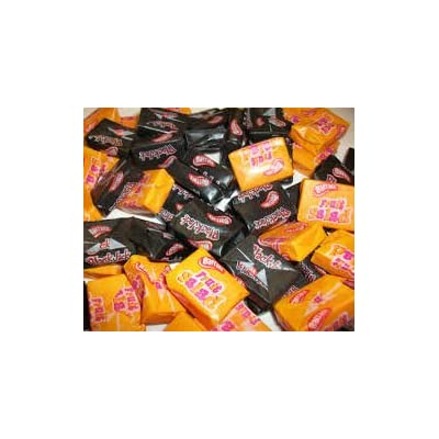fruit salad and blackjacks 500 gram bag Fruit Salad and Blackjacks 500 gram bag 41nALr1RXaL