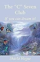 The C Seven Club