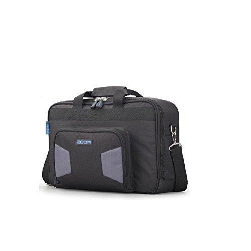 Zoom SCR-16 Tasche für R16 Recorder