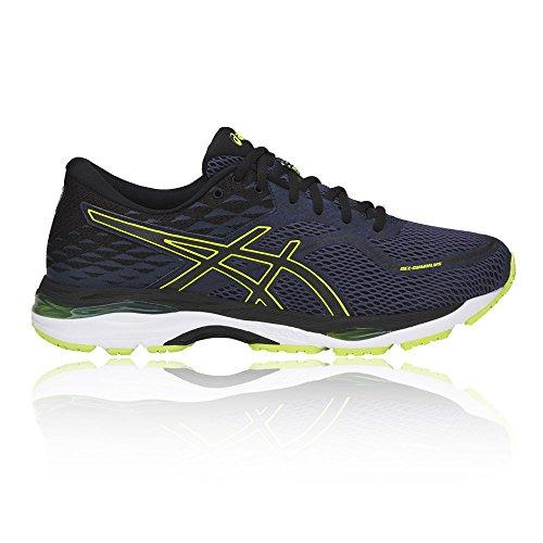 ASICS Gel-Cumulus 19, Chaussures de Running Compétition Homme