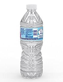 اسعار Nestle Pure Life Purified Water