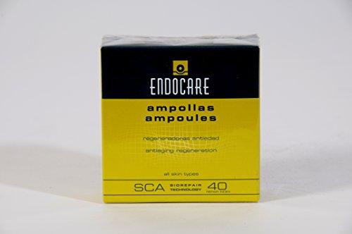 Endocare Ampoules 7ml