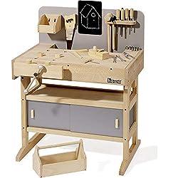 12 Coole Ikea Hacks Furs Kinderzimmer Style Pray Love