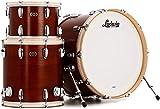 Ludwig Snare Drum (LLC54433LXVBCX)