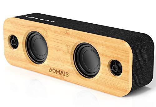 AOMAIS Life Bluetooth Speakers