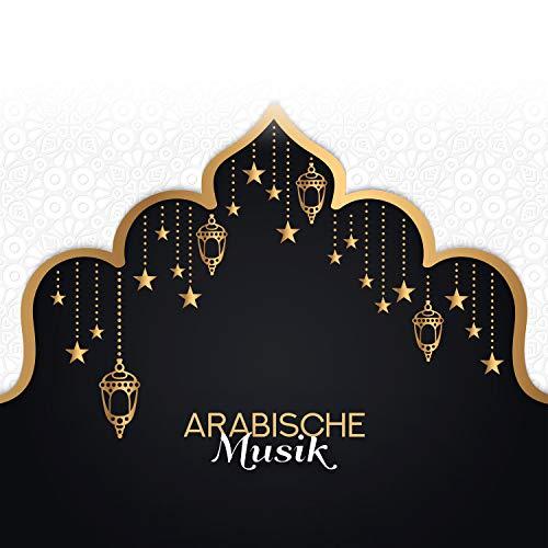 Arabische Musik: Orientalischer Bauchtanz, Nahöstliche Klänge