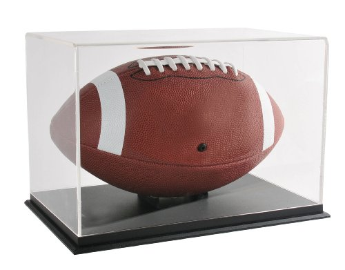 Top acrylic display case 12 inch for 2020