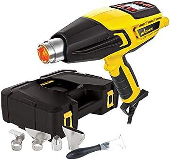 Wagner Spraytech Furno 550 Heat Gun