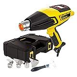 Wagner Spraytech 503087 Furno 550 Heat Gun, Yellow