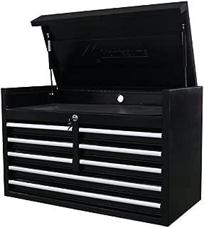 Montezuma Tool Box - 36