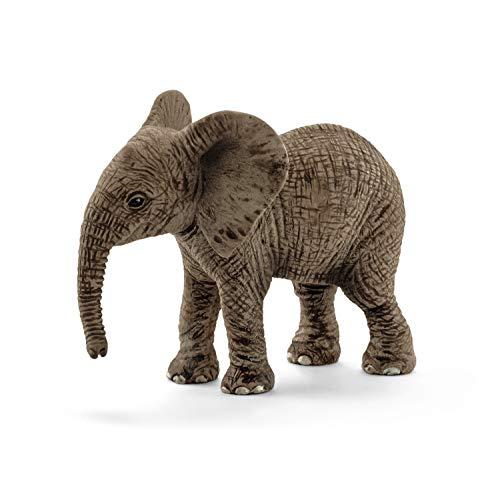 Schleich 14763 - Afrikanisches Elefantenbaby