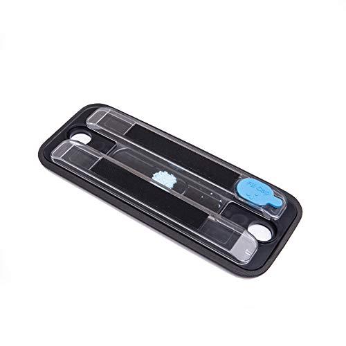 KOET Pro-Clean Tampon de nettoyage pour réservoir d'aspirateur, pour iRobot Braava 380t 390t 320 Mint 5200C