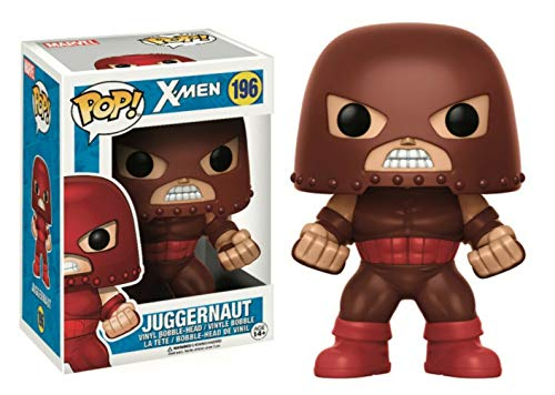 Funko POP! Juggernaut #196