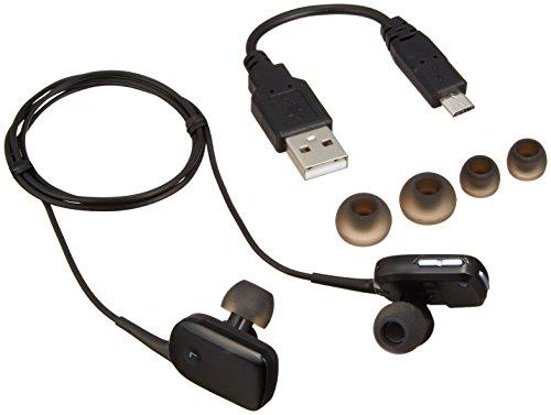 Bluetooth headphone in-ear type
