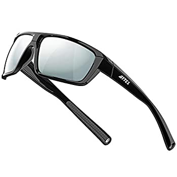 Best attcl sunglasses for men Reviews
