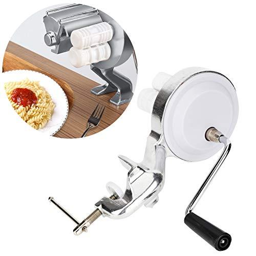 Pasta Maker, Noodle Maker Arbetsbesparande enkel bruksanvisning för kök för hemmet