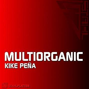 Multiorganic
