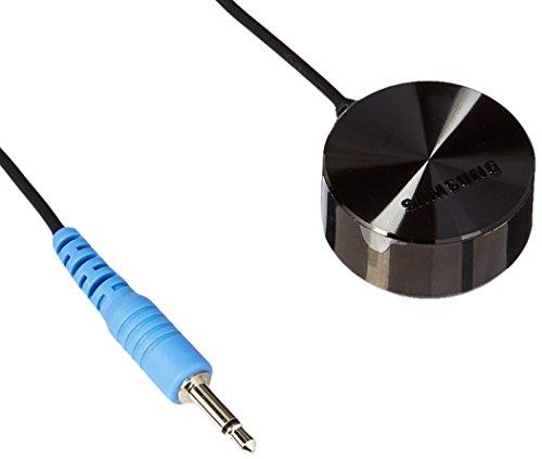 Samsung BN96–31644A Kabel P Elektronik Anschluss