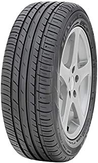 Falken ZE914 ECORUN 96H All- Season Radial Tire-215/60R17 4-ply