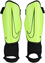 Nike Charge 2.0 Shin Guard [Volt] (S)