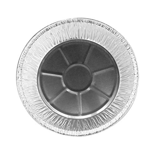 Best pie pan deep dish disposable for 2020