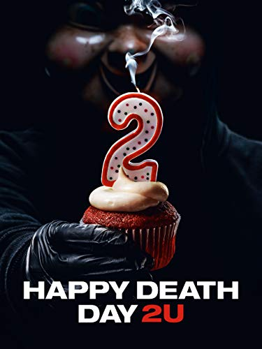 Happy Death Day 2U [dt./OV]