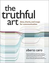 Visualization Books in the Queue | FlowingData