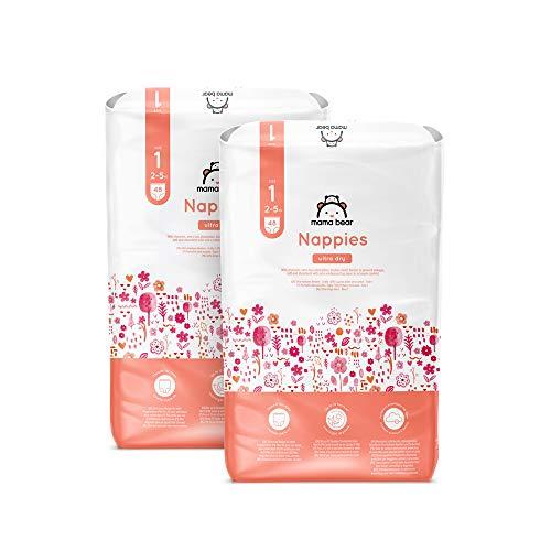 Amazon Eu Sarl -  Amazon-Marke: Mama