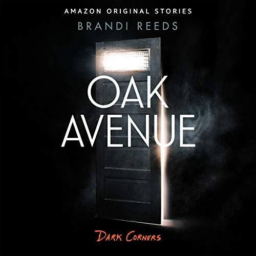 Oak Avenue cover art