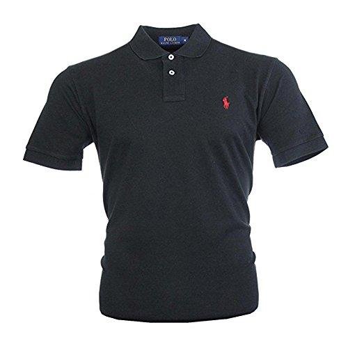 ralph lauren short sleeved mens