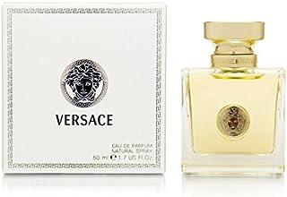 Versace Signature Eau de Perfume Spray for Women, 50 ml