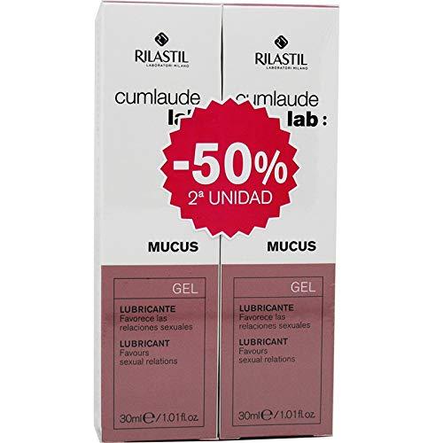 RILASTIL MUCUS PACK 2 UNID 50%
