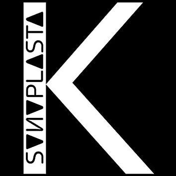 K is for Kynodontas
