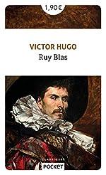 Ruy Blas de Victor HUGO
