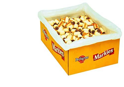 Pedigree Markies Snack per Cane 12,5 kg - 1 Sacco