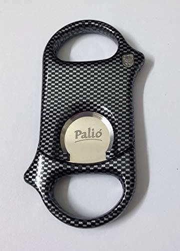 Heggenschaar PaliΩ carbon fiber