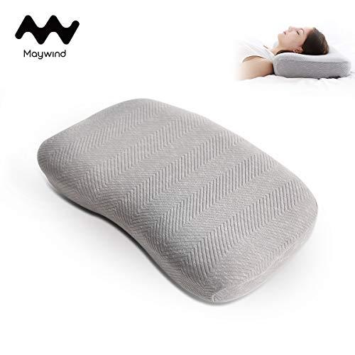 Schlafsack Baby Infant Kleinkind Hals Relief Auto Sicherheit Sitz Kinderwagen Buggy Sleep Positionierer Head Support zuf?llige Muster